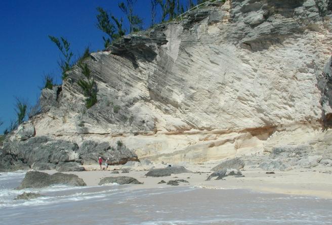 Astwood Cove.jpg